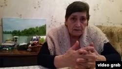 Elmira Ismayılova