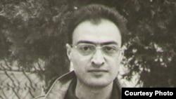 Mahir Mehdi