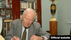 Николай Вырубов