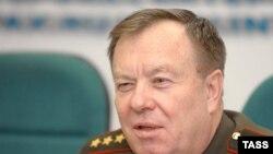 По мнению эксперта, заявление командующего РВСН о ракетах малой и средней дальности не является вершиной военно-стратегической мысли