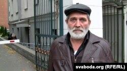 Юры Рубцоў