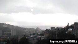 Крим, ілюстративне фото