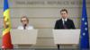 """""""Recomandările Comisiei de la Veneția trebuie aplicate în totalitate, de la A la Z"""""""