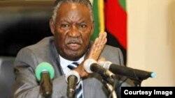Zambiya prezidenti, «Kral Kobra» ləqəbli Michael Sata