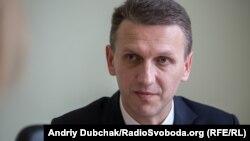 Керівник ДБР Роман Труба раніше заявляв, що запуск бюро затягують