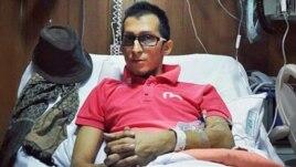 مرتضی پاشایی خواننده پاپ به دلیل ابتلا به سرطان معده، در ۳۰ سالگی جان خود را از دست داد