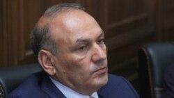 ՄԻԵԴ-ը մասնակի է բավարարել Գագիկ Խաչատրյանի փաստաբանների միջնորդությունը