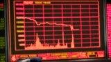 Отток капиталов из развивающихся стран уже не так угрожает их валютам, как четыре года назад