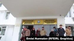 Kyrgyzstan-Osh, Kadyraliev, 24Nov14