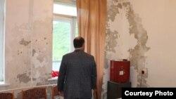 Состояние сельских медучреждений Северной Осетии оставляет желать лучшего