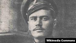 Анатолий Пепеляев