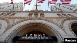 Ostvarenje nekih od predizbornih obećanja novog predsednika SAD, kao što su povlačenje iz trgovinskih sporazuma, izazvali bi globalne potrese