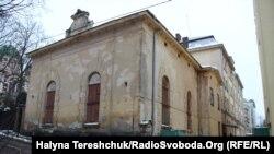 Будинок на вулиці Короленка, 7