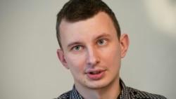 Руслан Левиев - о гибели спецназовцев ФСБ в Сирии