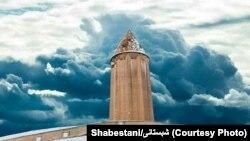 Гонбад-и-Кавус является памятником в Гонбад-и-Кавусе, Иран, и объектом всемирного наследия ЮНЕСКО с 2012 года.