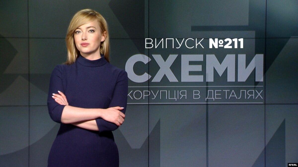 «Вперед, на Банковую!»: как Порошенко, Зеленский и Тимошенко отвечали на неудобные вопросы – видео