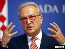 Hans Swoboda