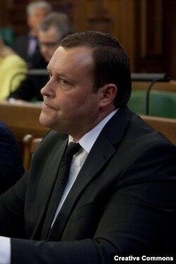 Рихардс Козловскис