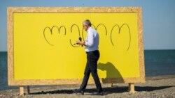 Վրաստանցի մեծահարուստը հայտարարում է նոր շարժման հիմնադրման մասին