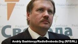 Тарас Чорновіл – про можливі поступки між Радою Європи та Україною
