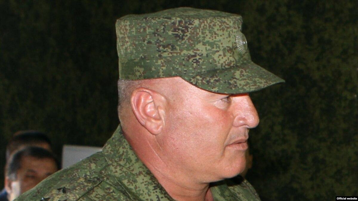 судба полковника омон рт г халимов земельный участок