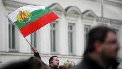 Jurnal de corespondent: Petio Petkov (Sofia)