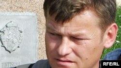 Іван Роман