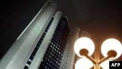 Здесь делают свет и тепло для Еревана дешевле