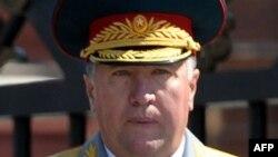 Vladimir Chirkin