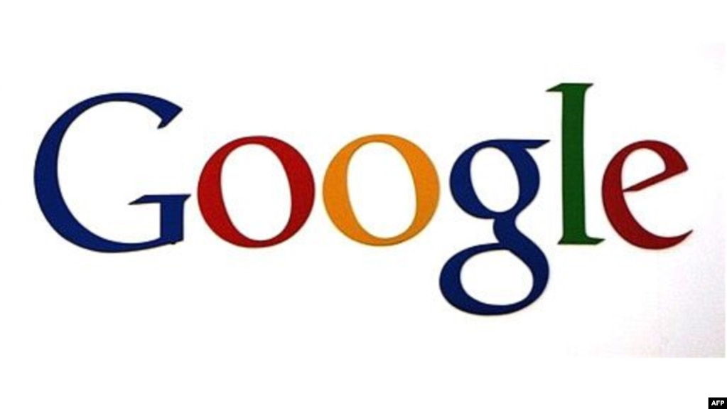 What Does Google S New Privacy Policy Mean For You
