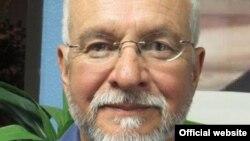 این کشیش آمریکایی به خانوادهاش گفته است که چهارشنبه بعد از ظهر با هواپیمایی ترکیه در لوسآنجلس خواهد بود. (عکس از وبسایت رسمی کشیش رومرو Exodus8one)