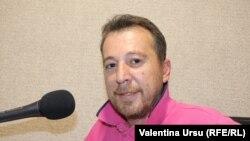 Valentin Buda