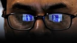 В социалните мрежи се разпространяват хиляди фалшиви новини и конспиративни теории относно коронавируса