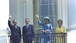 دموکرات یا جمهوریخواه؛ در تاریخ کدامشان به نفع ایران بودند؟ - کیوان حسینی