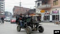 Jug Srbije je najsiromašniji i kraj sa najvećim brojem nezaposelnih u Srbiji: Bujanovac