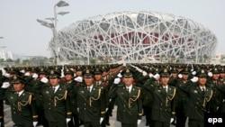 Пекинская Олимпиада станет самой масштабной за всю историю Игр по многим параметрам