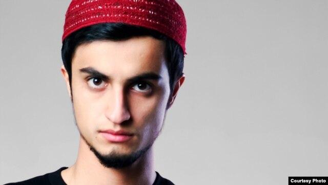 Sulyman Qardash