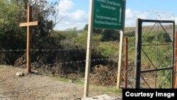 По информации, имеющейся у грузинской стороны, часть жителей Ахалгори до сих пор не получили документы, позволяющие пересекать де-факто границу