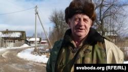 Рыбак Павал Жукаў