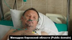 Фарит Даутов