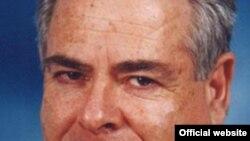 معاون وزیر دفاع اسراییل، اعلام کرد برای حمله به ایران با آمریکا رایزنی نکرده است.