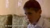 Тоҷикписар -- қаҳрамони филми «Қуръон дар дил»