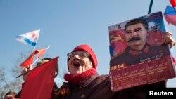 Крым. Полтора дня независимости