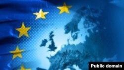 Кажемо «Європа», а що думаємо насправді?