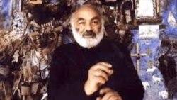 Մարտիրոսյանի կարծիքվ, Փարաջանովին նվիրած գիրք-ալբոմը Հայաստանն ավելի ճանաչելի կդարձնի