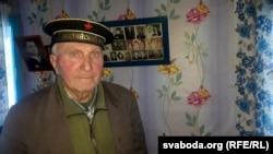 Васіль Суднік