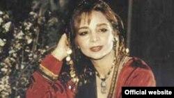 تازه ترين آلبوم موسيقی سيما بينا در چهار چوب سلسله برنامه های موسوم به «گل های صحرايی»، به تازگی در آلمان انتشار يافته است.