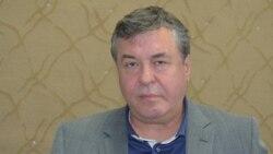 Interviu Alexandru Oleinic
