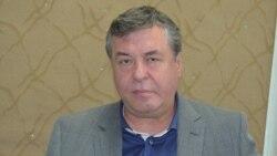 Interviu cu deputatul Alexandru Oleinic