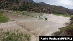 Poplave u Afganistanu, fotoarhiv